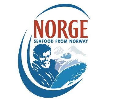 Norge_tagliapietra