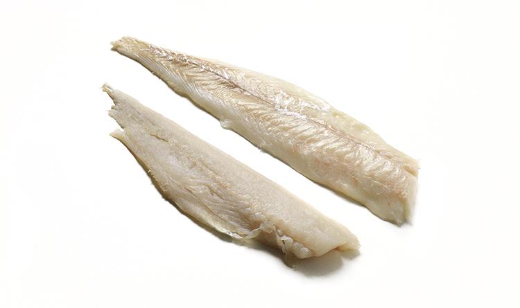 merluzzo alaska tagliapietra linea fresco