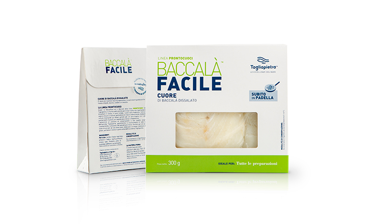 Baccala-Facile-Tagliapietra