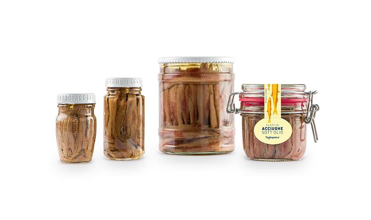 Conserve-sott'olio-acciughe-tagliapietra