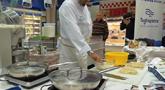 Come preparare in dieci minuti lo stoccafisso con StoccoFacile Tagliapietra