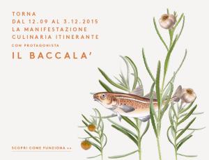 festival del baccala 2015