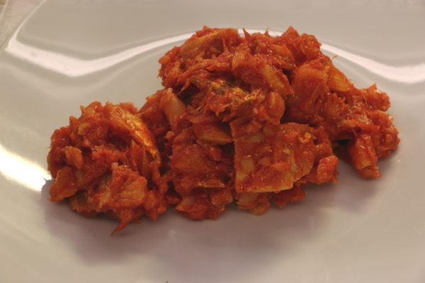 Come Cucinare Il Baccalà In 10 Minuti Ricette Facili E Veloci