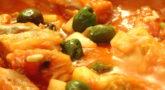ricette stoccafisso alla messinese
